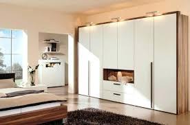 How To Design Small Bedroom Closet Design For Small Bedrooms Bedroom Closets Design Bedroom