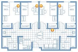 floor plans princeton sophisticated princeton housing floor plans ideas best inspiration
