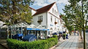 Neptun Bad Neptun Hotel Kühlungsborn In Kühlungsborn U2022 Holidaycheck