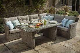 30 wonderful patio dining sets uk pixelmari com