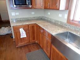 Kitchen Faucet Not Working by Granite Countertop Vinyl Wrap Kitchen Cabinets Backsplash
