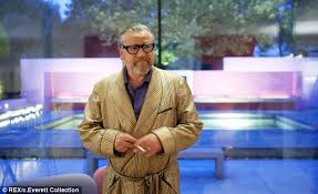 gangster film ray winstone earn cash by using your home as a film set this is money