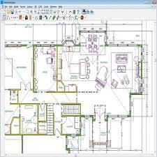 home designer suite better homes and gardens home designer suite commercetools us