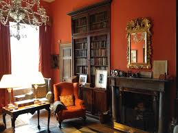 english homes interiors cappoquin house the irish aesthete