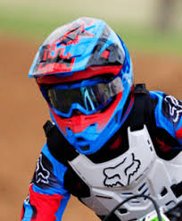 motocross helmets youth motocross helmets gh motorcycles essex uk