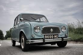 renault 4 interior renault 4 classic car review honest john