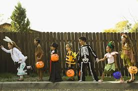 background behind halloween halloween in islam should muslims celebrate halloween