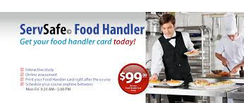 servsafe food handeling images reverse search