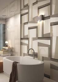 cooperative naturali evo wall tiles u2013 ceramic technics
