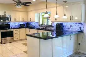 kitchen cabinets hialeah fl good kitchen cabinets hialeah fl cherry with maple painted island