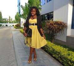 anitha u0027s closet black and yellow