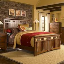incredible mission style bedroom furniture and mission style