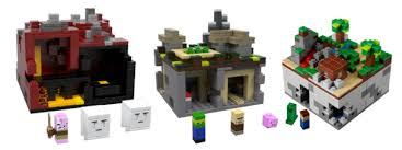 lego minecraft target black friday great deals on lego minecraft building sets free shipping