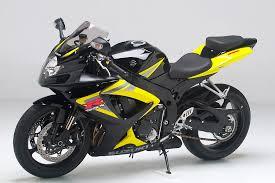 corbin motorcycle seats u0026 accessories suzuki gsxr 750 u0026 600