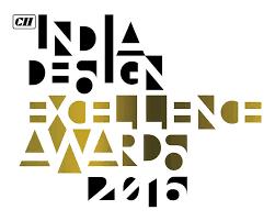 cii awards 2017 design excellence awards 2017