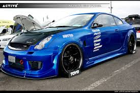 nissan altima coupe vs infiniti g35 infiniti g35 coupe car pictures gallery road stand infiniti g35