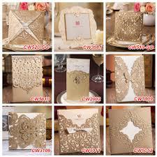 aliexpress buy retail 1pcs wishmade laser cut wedding