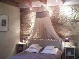 chambre romantique chambre raffinée et romantique photo de petites maisons dans la