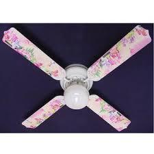 girls ceiling fans ceiling fan designers fan 42fan kids kmlp girls pink my little