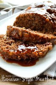 meat loaf wellington recipe italian meatloaf beef wellington