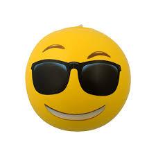 Furniture Emoji Amazon Com Emoji Universe 12