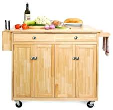 portable kitchen islands portable kitchen island with seating images islands at lowes