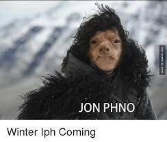 Meme Creator Winter Is Coming - search reddit funny memes on me me