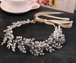 hair accessories wholesale best 25 hair accessories wholesale ideas on unicorn