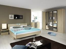 chambre a coucher chene massif moderne awesome chambre chene massif contemporain photos seiunkel us