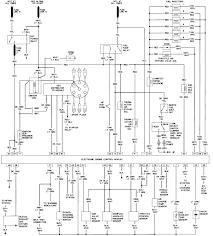 2003 ford f250 wiring diagram online 2003 wiring diagrams collection