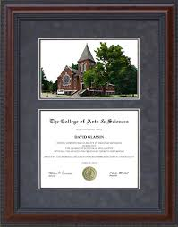 of alabama diploma frame remington college diploma frame with tassel display frames of