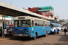 buses cars trucks hino motors japan i u2013 myn transport blog