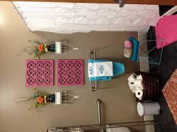 dorm bathroom decorating ideas dorm bathroom decorating ideas awesome dorm room bathroom decor oak