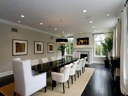 Large Dining Room Table Seats 12 Expensive Large Dining Room Table Seats 12 Best Home Design Ideas