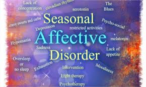 light therapy for depression and anxiety sad seasonal affective disorder leicestershire counselling