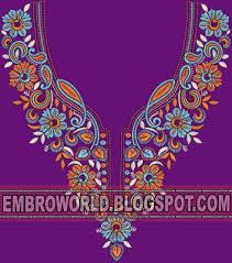 hand embroidery designs for wedding dresses popular wedding