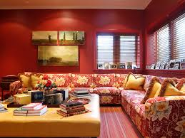 Rug Trim Surprising Living Room With Red Accents Living Room Recessed Black