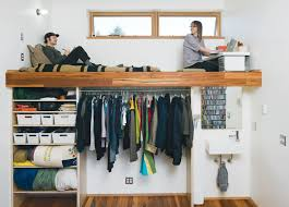 diy storage ideas for clothes ideas for clothing storage learn to diy