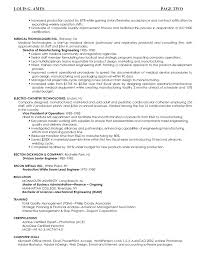 resume format for quality engineer awesome collection of training analyst sample resume on resume collection of solutions training analyst sample resume in cover letter