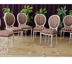 chaises medaillon chaises medaillon pour restaurant troyes 10000 meubles pas