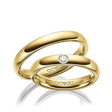 Design Your Own Wedding Ring by Wedding Ring Designer Acredo