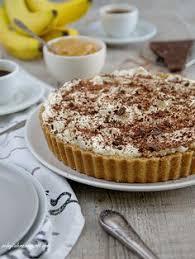 cuisine de a à z dessert ce gâteau aux bananes ne laissera personne indifférent moelleux à