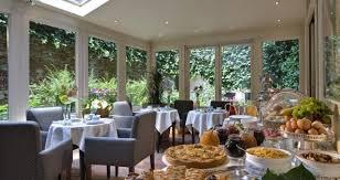 chambre d hote turin buffet du petit déjeuner best hôtel piemontese turin