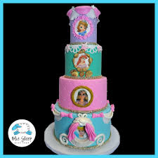 tangled birthday cake princess birthday cake blue sheep bake shop