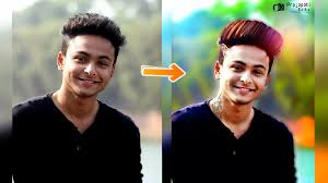 picsart editing tutorial video mredits on twitter cb edit hairstyle hdr effects in picsart