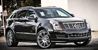 cadillac srx price 2018 cadillac srx redesign price 2017 2018 suv and truck models