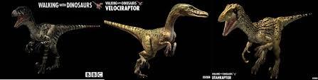 theropoda walking with wikis fandom powered by wikia