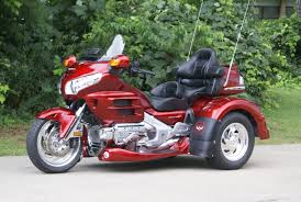 2012 Honda Goldwing Price Tags Page 2 New Or Used Motorcycles For Sale