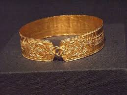 330 best ancient jewelry images on ancient