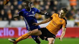 i saw victor moses u0027 talent u0027quickly u0027 says conte goal com